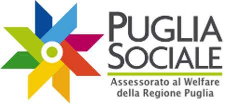 puglia sociale, regione puglia