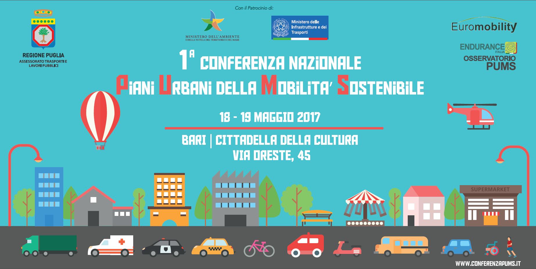 Portale pugliasociale prima conferenza nazionale sui for Gettare i piani del workshop